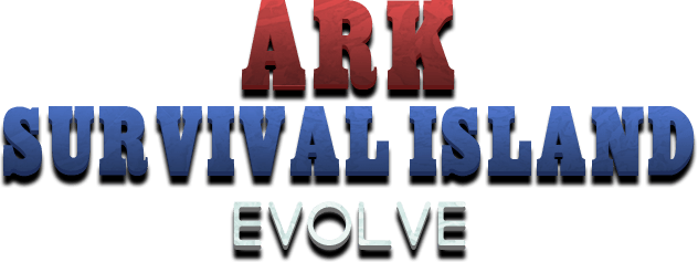 Play ARK Survival on PC