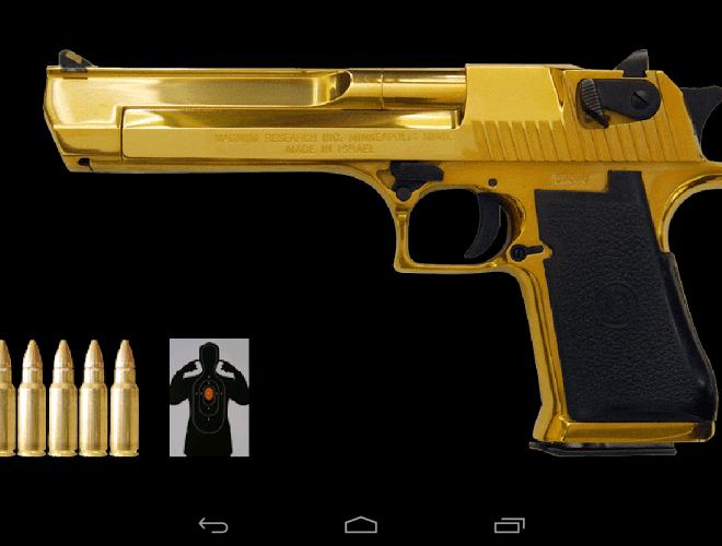 Play Guns on PC 19