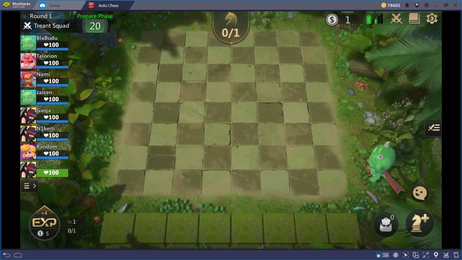 La Recensione di Dota Auto Chess – Scopri il genere autobattler!