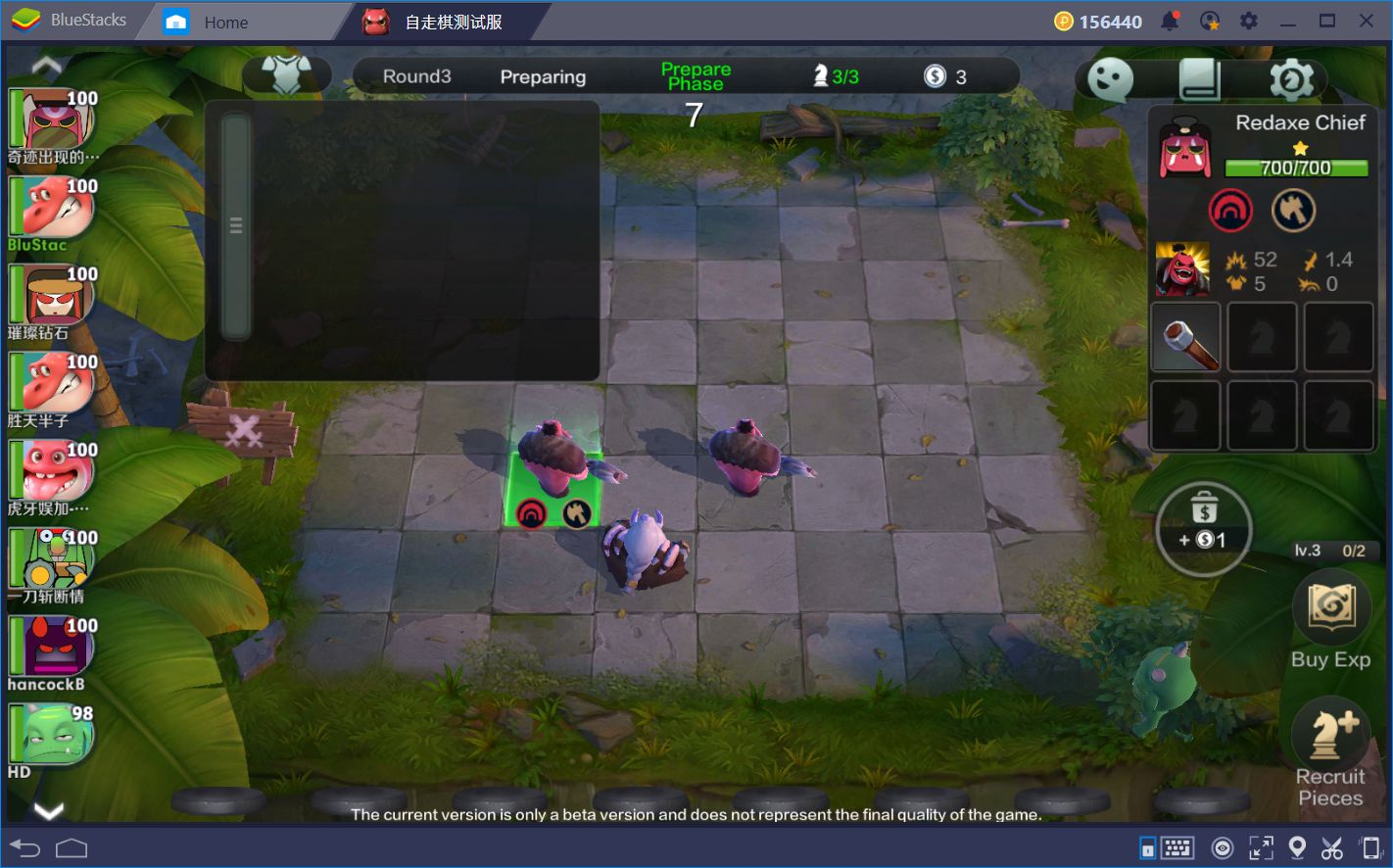 Auto Chess – The Popular Dota Custom Map, But on Your Mobile Device
