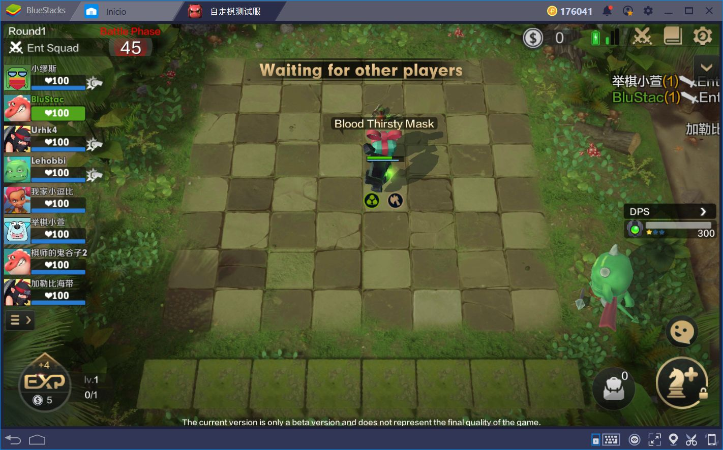 Auto Chess—El Popular Mapa Customizado de Dota 2, En tu Dispositivo Móvil