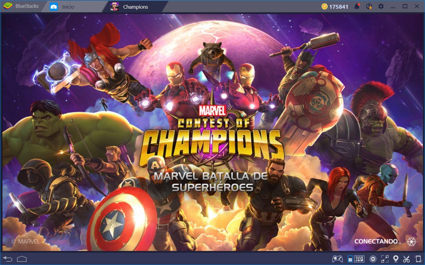 Avengers Endgame: Vive la Emoción del Filme Más Reciente de Avengers con Estos Eventos