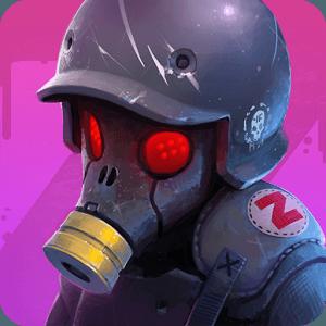 Играй Dead Ahead: Zombie Warfare На ПК 1