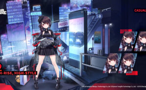 Azur Lane: May Update – New Limited-Time Events, New Skins, And More!
