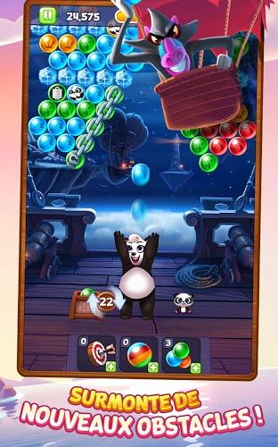 Jouez à  Panda Pop sur PC 15