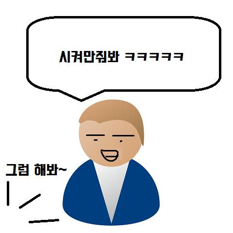 즐겨보세요 한국키우기 on PC 3