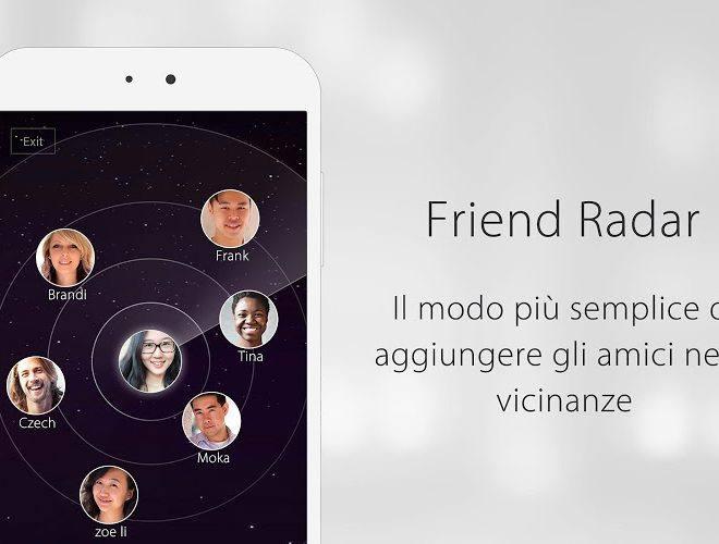 Gioca WeChat sul tuo PC 12
