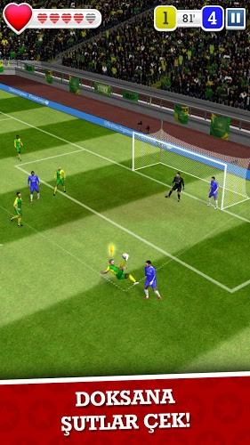 Score! Hero İndirin ve PC'de Oynayın 13