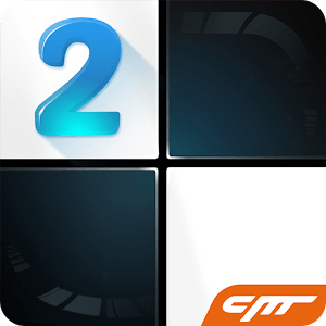 Play Piano Tiles 2 on PC 1