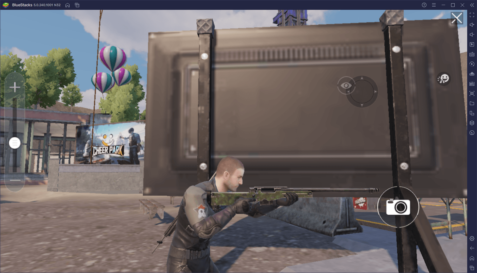 Battlegrounds Mobile India – The Best BGMI Weapons in Each Category (Updated June 2021)