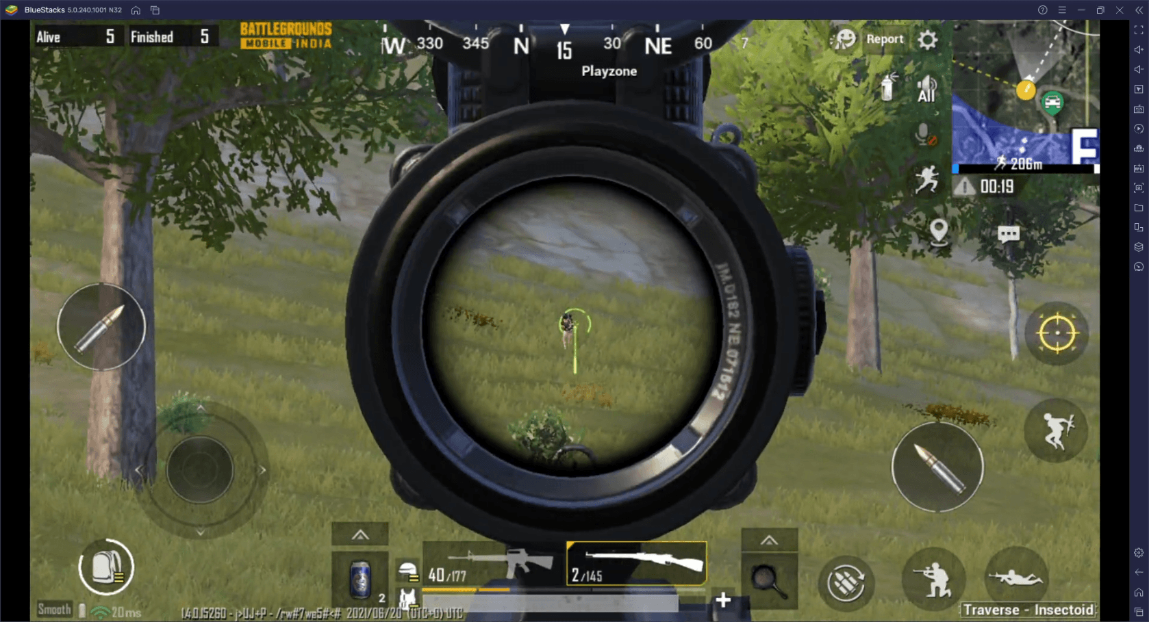 Battlegrounds Mobile India – The Best BGMI Tips and Tricks For Winning Endless Chicken Dinners