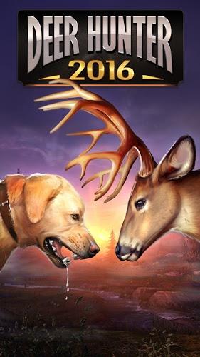 Jogue Deer Hunter para PC 2