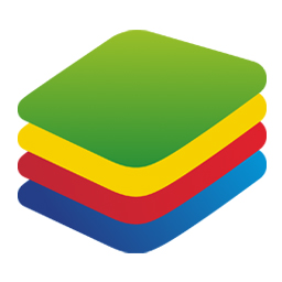 Bluestacks More Than An Android Emulator Fast Secure