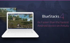 Change the Game with BlueStacks 4: Find out what's new?