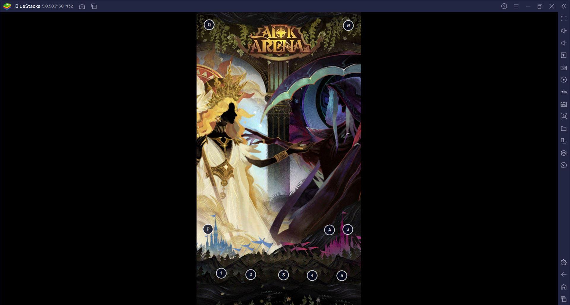 5 tolle Handyspiele, die du mit der neuen weltweiten Veröffentlichung von BlueStacks 5 auf dem PC genießen kannst