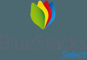 BlueStacks Select in BlueStacks 3N new features