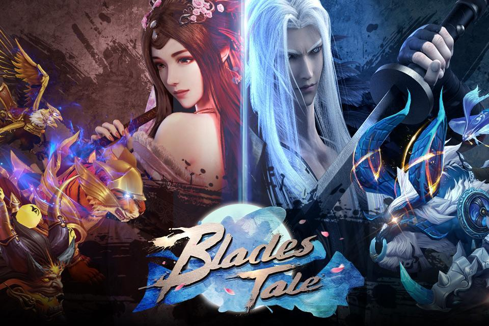 The Most Useful Tips & Tricks For Blades Tale Game