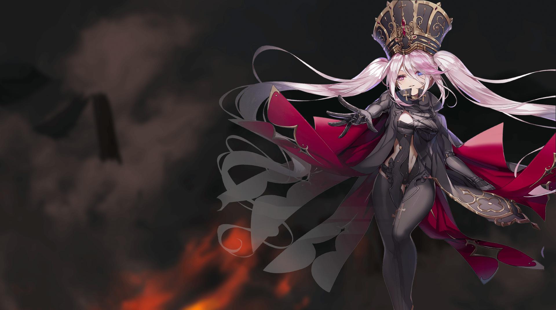 Iron Saga – Battle Mecha