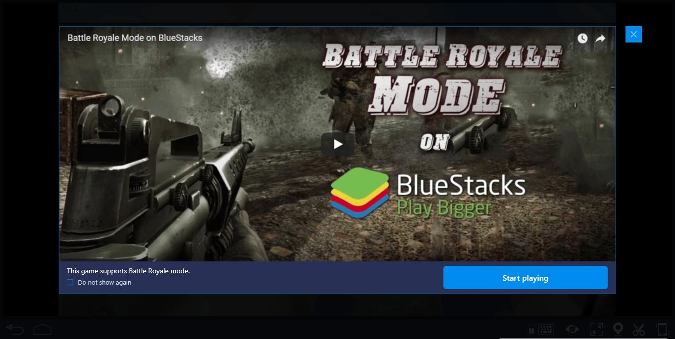 Free Fire:Battlegrounds Geriye Kalan Son Oyuncu Olmak için 10 Taktik