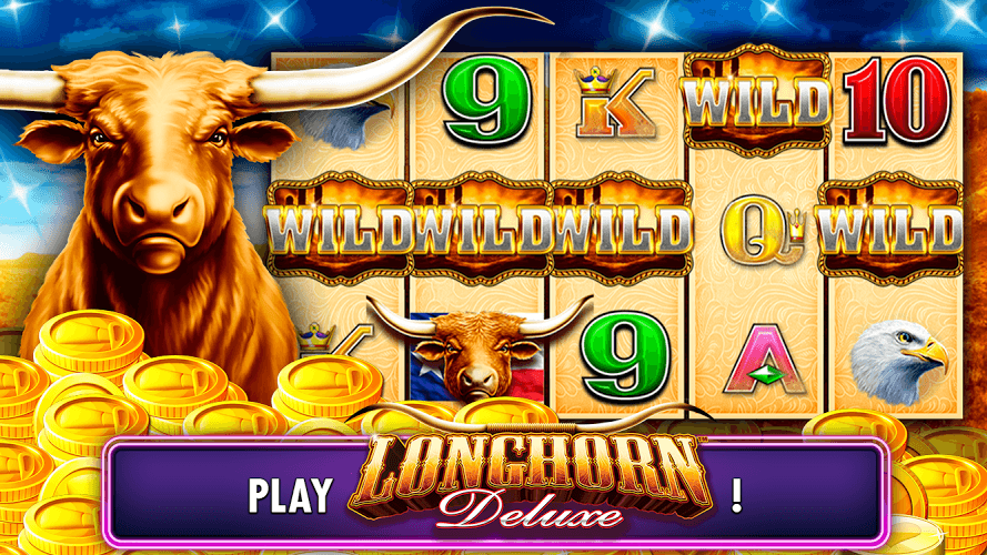 Online Casino Slot Games No Download