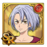 Best Units to Use in Hell Demon Raids in The Seven Deadly Sins: Grand Cross