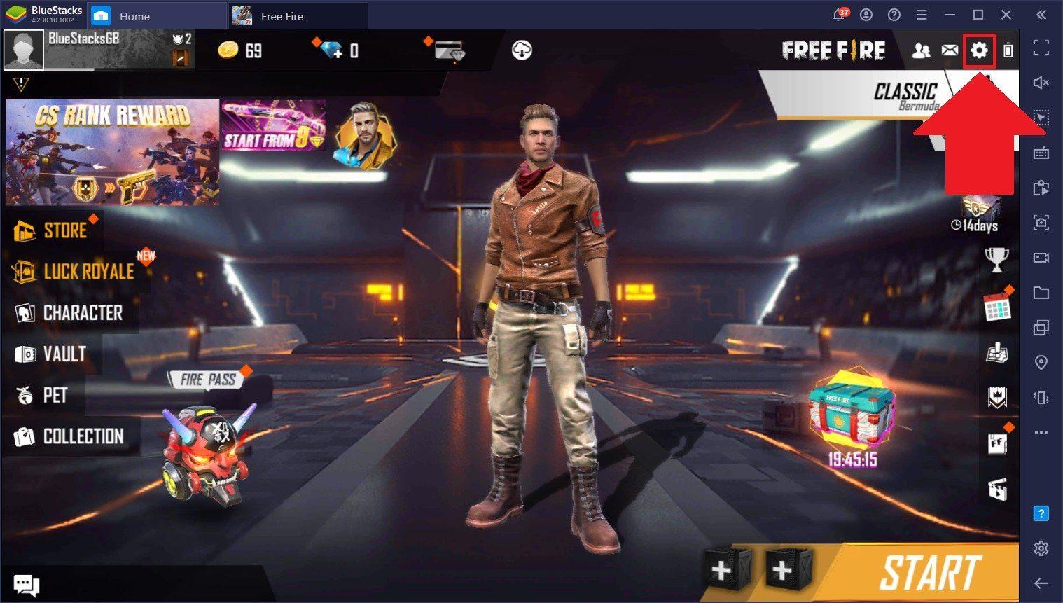 Die besten Android-Spiele für den PC, die du 2021 spielen solltest