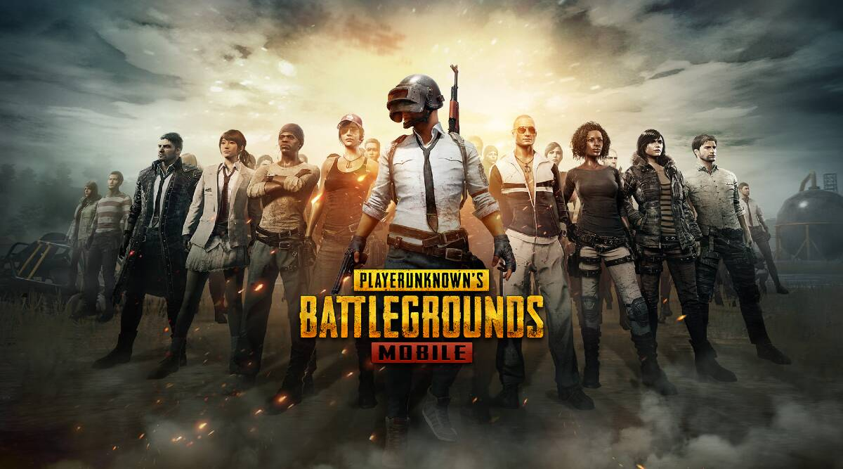 The Best Battle Royale Games to play on Android on your PC in 2020