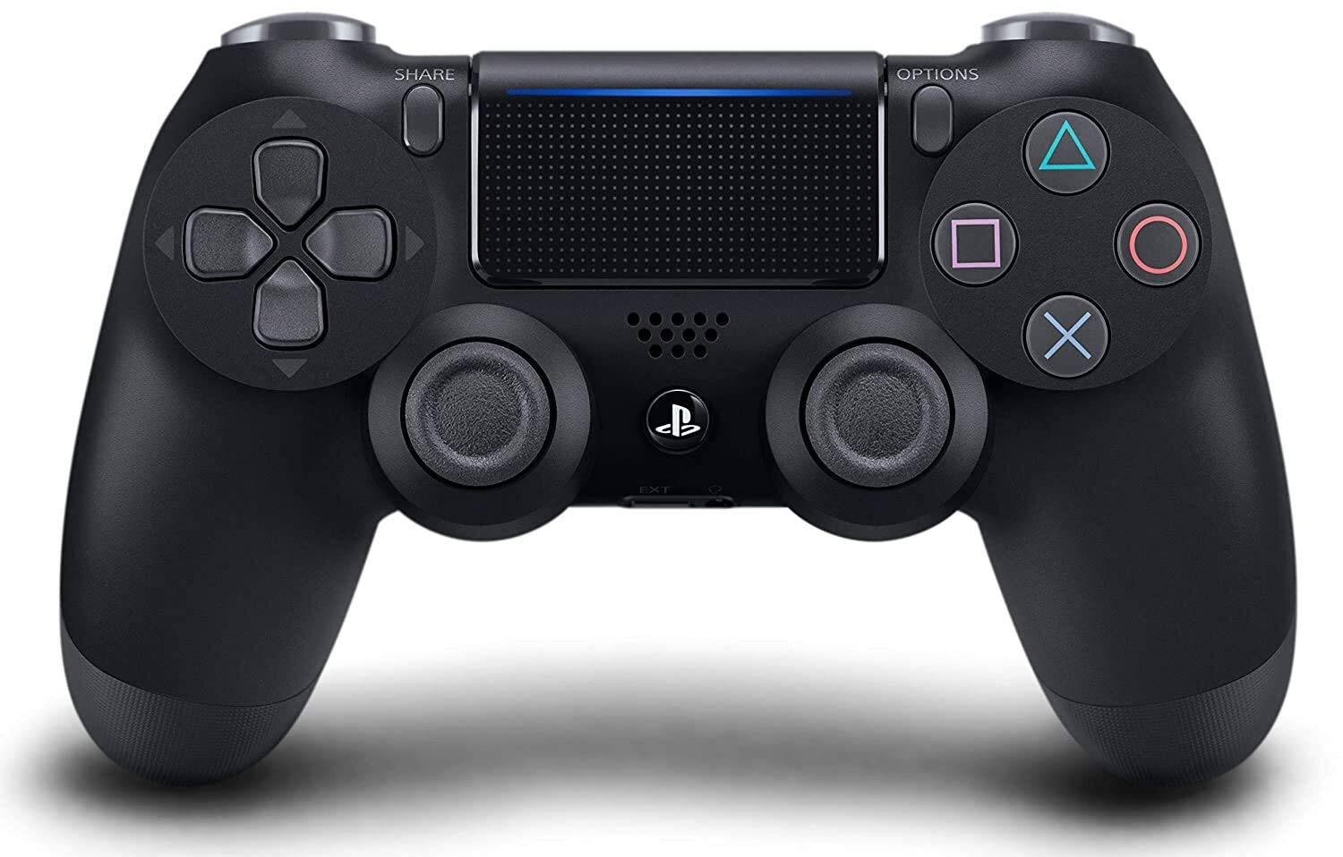 Best Controllers to Try Out with BlueStacks