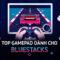 Các tay cầm gamepad tốt nhất để chơi cùng BlueStacks trên PC