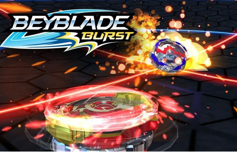 Best Beyblade Games on Android to Play on Your PC in 2020