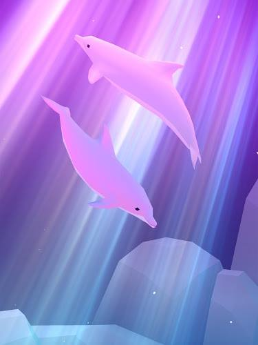 Play AbyssRium on PC 11