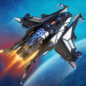 Играй Star Conflict Heroes На ПК 1