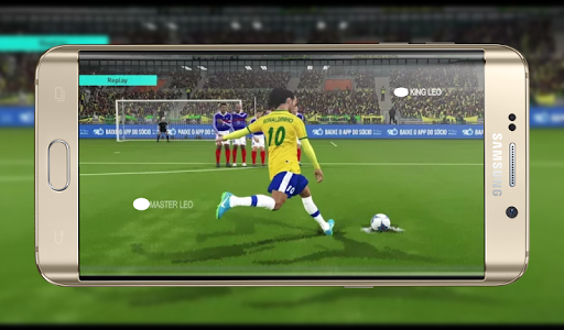 6 Reasons Why You Should Play FIFA Mobile on BlueStacks