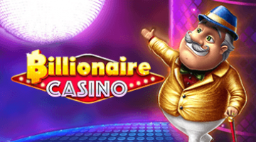 Download Billionaire Casino Slots 777 On Pc With Bluestacks