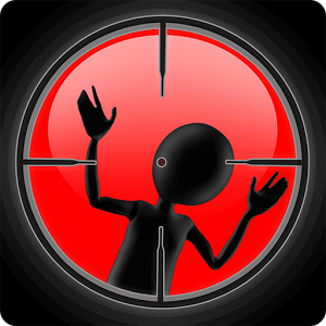 Play Sniper Shooter Free on pc 1