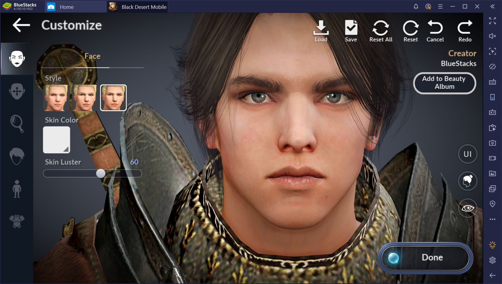 The Updated 2019 Review of Black Desert Mobile