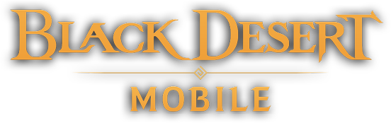 Main Black Desert Mobile on PC