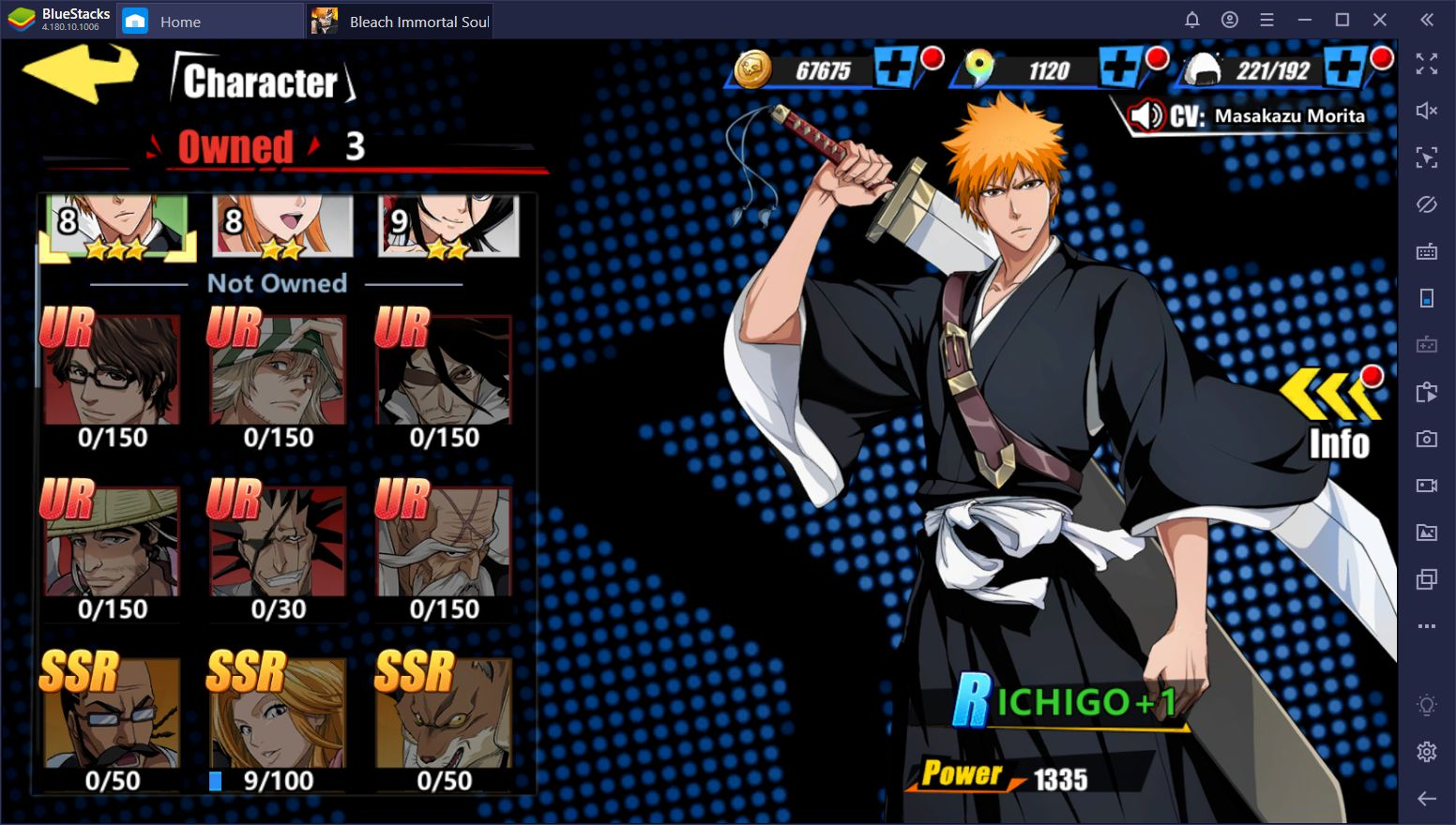 Beginner's Guide for Bleach: Immortal Soul - All the Starter Tips You Need to Know