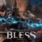 Bless Mobile chính thức phát hành toàn cầu