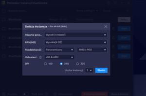 Najnowsza aktualizacja BlueStacks z obsługą Androida 9 wraz z rozszerzoną biblioteką gier