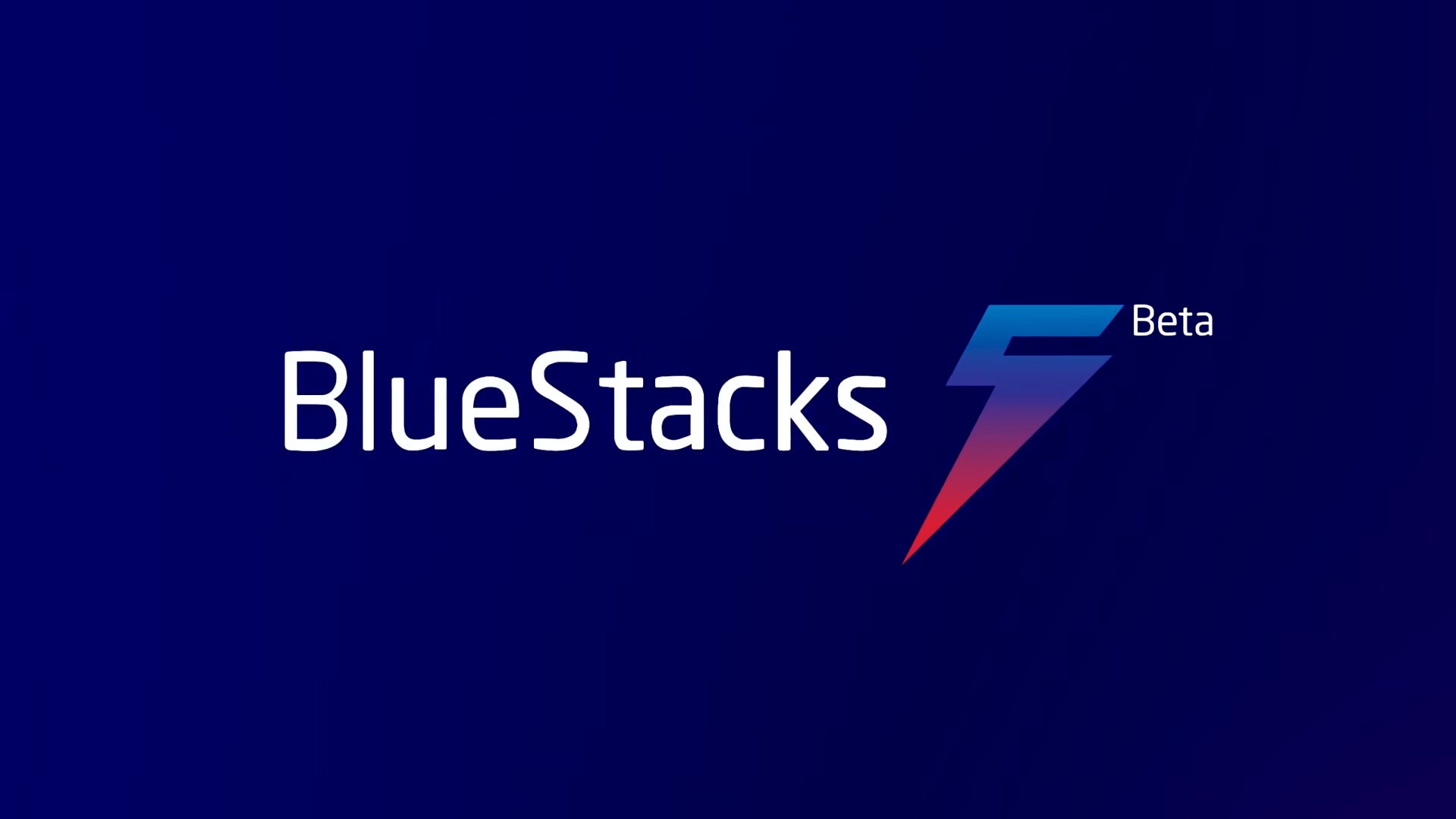BlueStacks 5 Global Release – 7 Reasons Why You Should Try the New Version