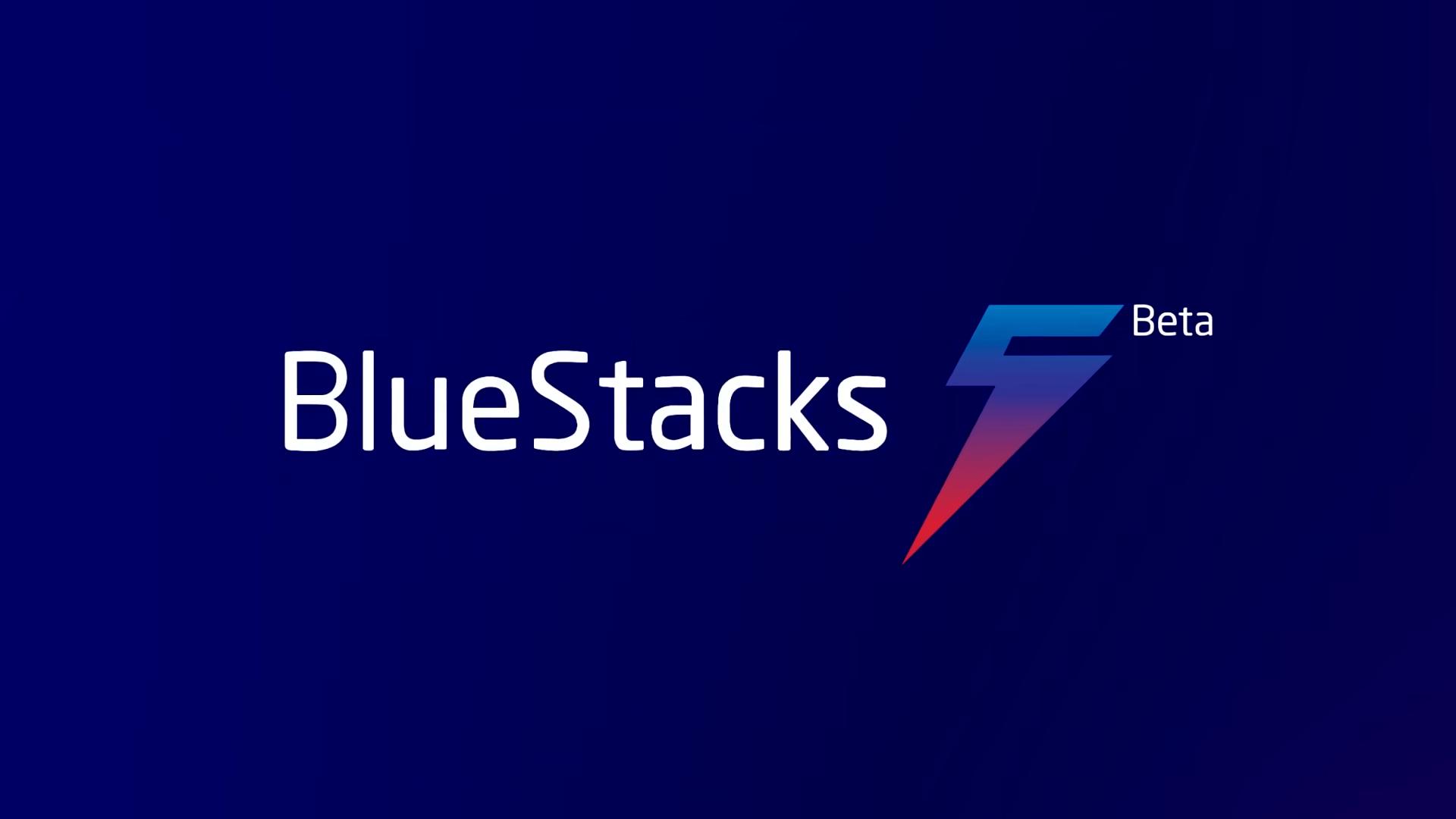 BlueStacks 5全球發行版,推進嘗試的七個理由