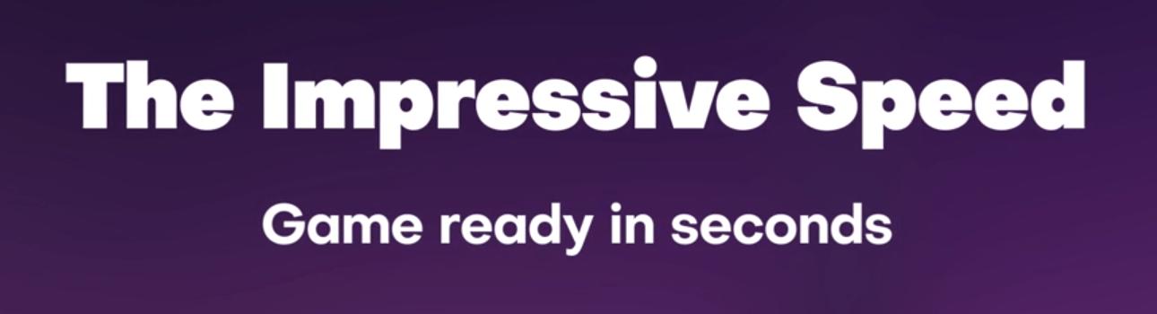 Бета-тестирование завершилось. Приготовьтесь к релизу BlueStacks 5 — лучшей платформы для запуска игр Android на ПК!