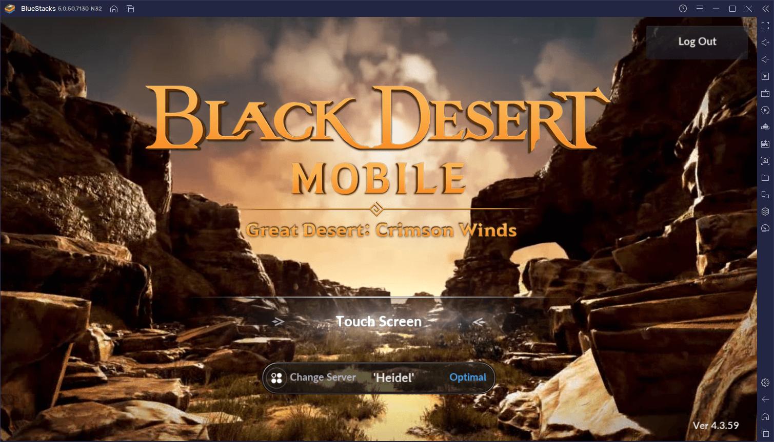 5 super jeux mobiles à découvrir sur PC avec BlueStacks 5