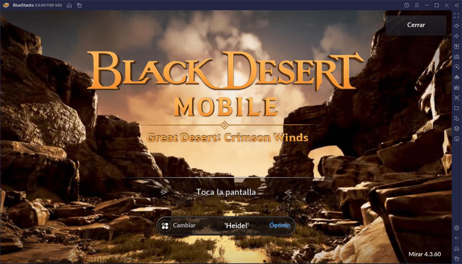 5 Juegazos de Teléfono que Podrás Disfrutar en PC con el Lanzamiento Global de BlueStacks 5