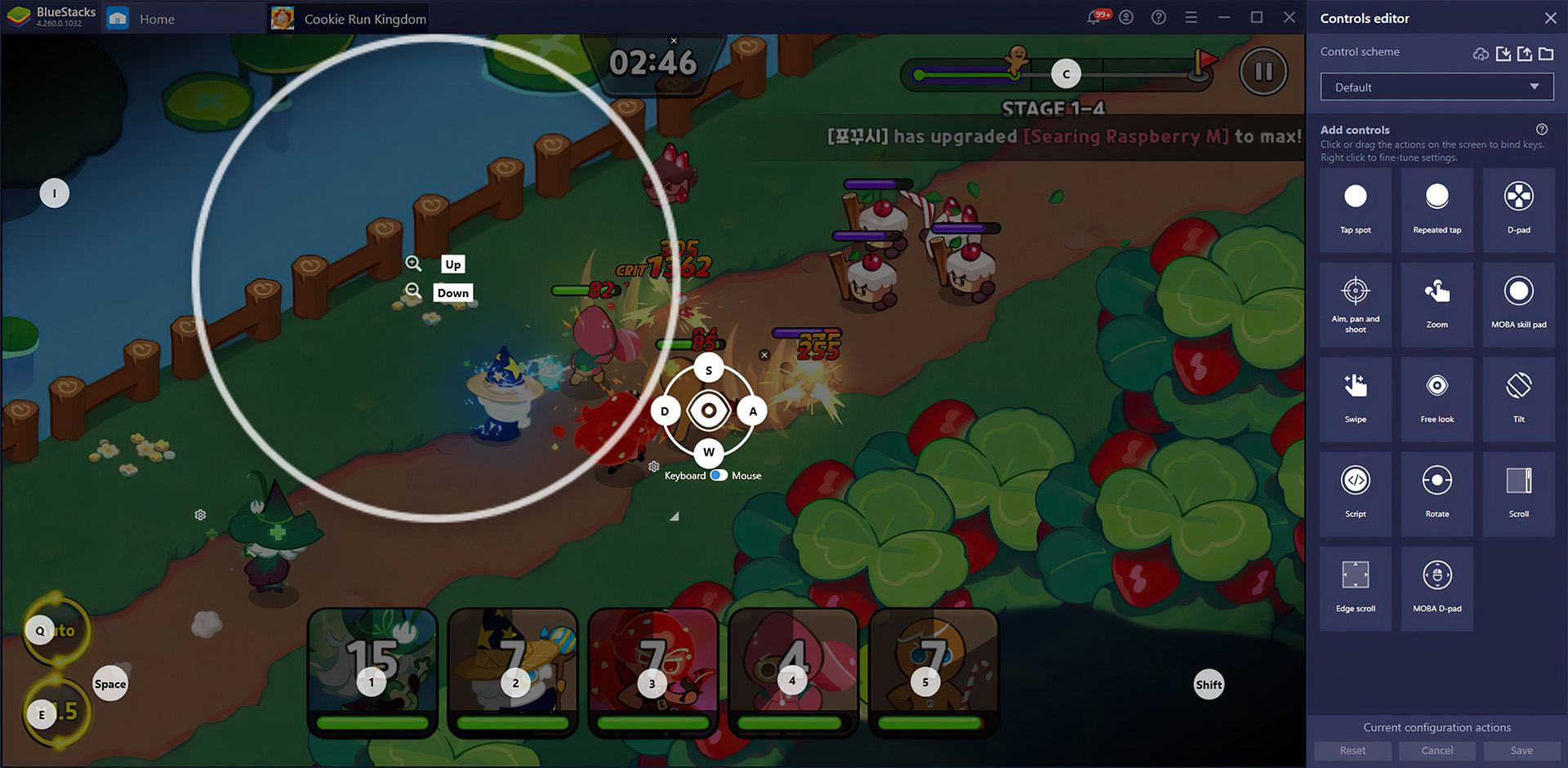 BlueStacks 4 Recap – What Have We Been Up to Since the Launch?
