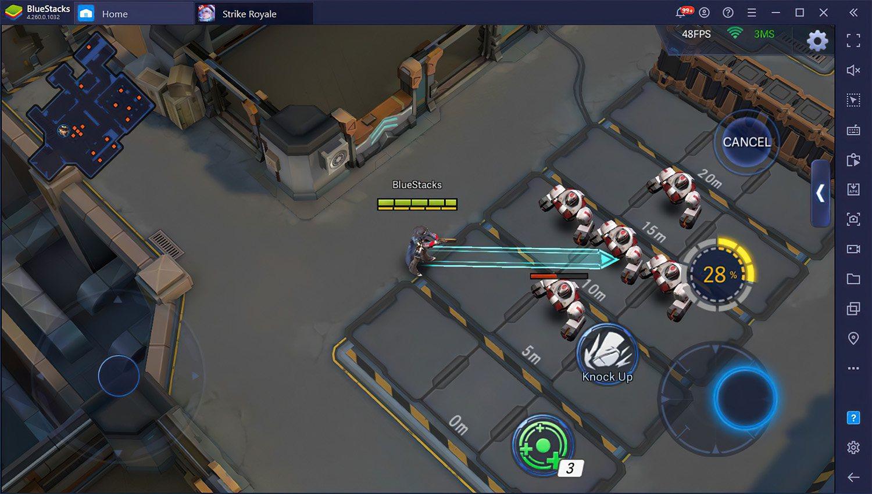 BlueStacks 4: как изменилась игровая платформа с момента первого релиза?