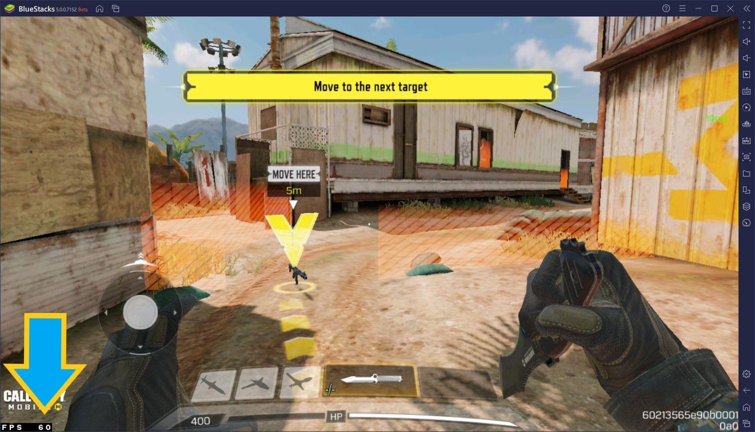BlueStacks 5 –L'expérience de jeu sur PC dont vous avez toujours rêvé