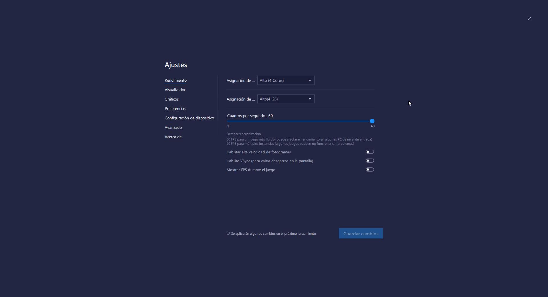 BlueStacks 5 – Desata la Experiencia de Juego en PC que Siempre Has Deseado