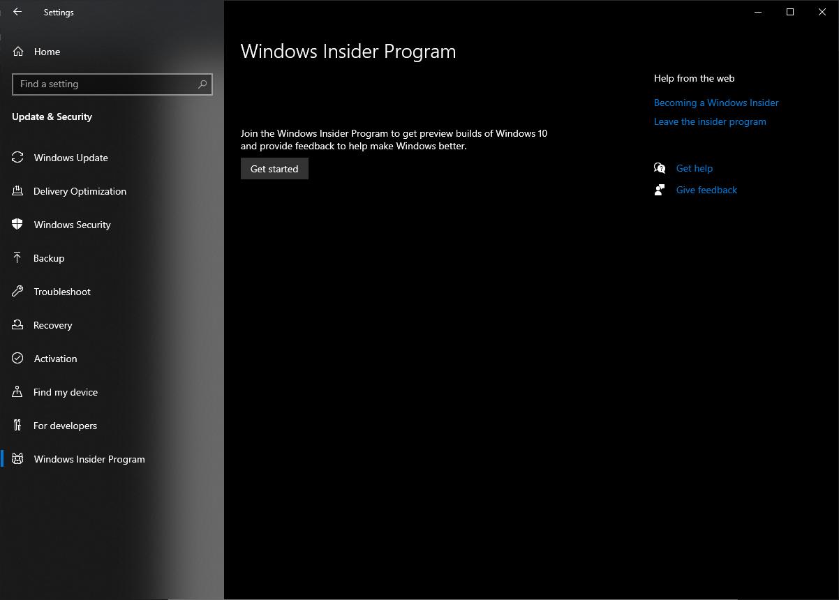 Trải nghiệm cài đặt BlueStacks 5 trên Windows 11
